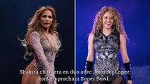 SuperBowl 2020 |Shakira  & Jlo