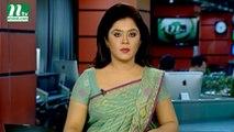 NTV Dupurer Khobor | 12 October 2019