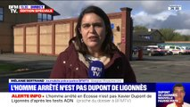 Pourquoi l'homme arrêté à Glasgow a été confondu avec Xavier Dupont de Ligonnès ?