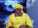 Guinée : Le Contenu d'un décret au ministère de l'enseignement supérieur