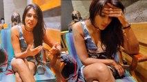 Meera Mithun Clears her Gender : எனக்கு Haters இல்லை-வீடியோ