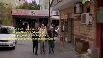 forsa taniya 16 2m مسلسل فرصة ثانية الحلقة 16 كاملة