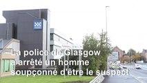 L'homme arrêté à Glasgow n'est pas Dupont de Ligonnès