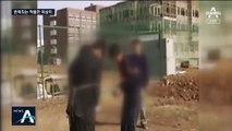 억울한 옥살이…화성 8차 사건, 나라슈퍼 사건과 '판박이'
