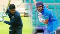 Sanju samson hits double century | இரட்டை சதம் அடித்து கலக்கிய சஞ்சு சாம்சன்