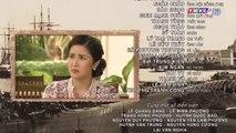 Tiếng sét trong mưa tập 37 | Phim Việt Nam THVL1 | tap 37 | Phim tieng set trong mua tap 38