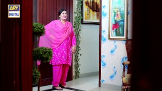 Jalebi Episode 39 | 12th October 2019