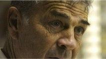 La mort de l'acteur américain Robert Forster