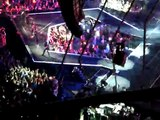 Barclays Center Concert 08-15-2019: Backstreet Boys - Get Down (You're the One for Me)