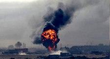 Terör örgütünün Suriye'deki 2 numaralı ismi Hevin Halef etkisiz hale getirildi
