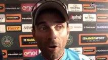 """Tour de Lombardie 2019 - Alejandro Valverde : """"Es una de la carrera mas bonita del calendario international"""""""