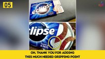 19+ People Who Only Had One Job to Do and Failed Miserably part #280