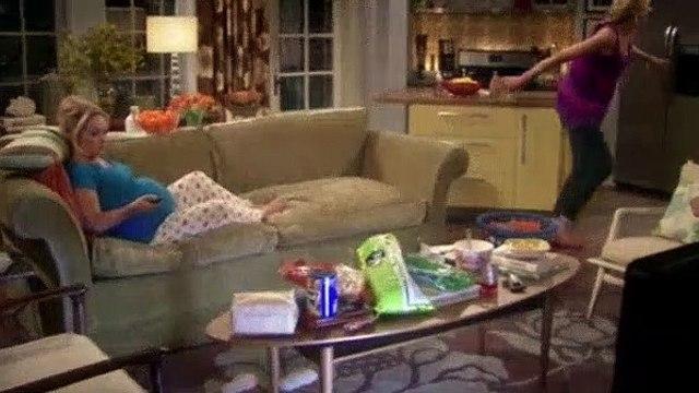 The Exes Season 2 Episode 11