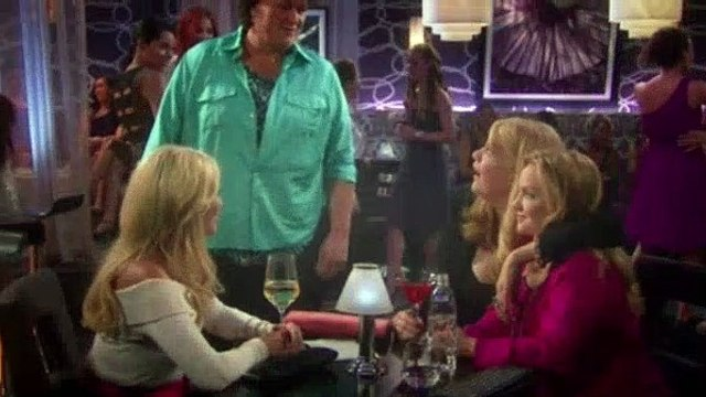 The Exes Season 2 Episode 10