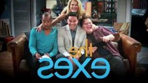 The Exes Season 3 Episode 2 The Hollys Buddies Story