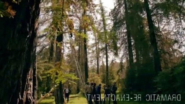 American Horror Story Season 6 Episode 3