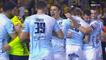 EHF Ligue des Champions : Encore une grosse perf' pour Montpellier !