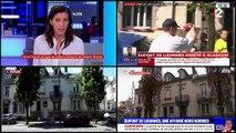 Affaire Dupont de Ligonnès : retour sur une fausse piste