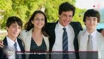Affaire Dupont de Ligonnès : une affaire hors-norme