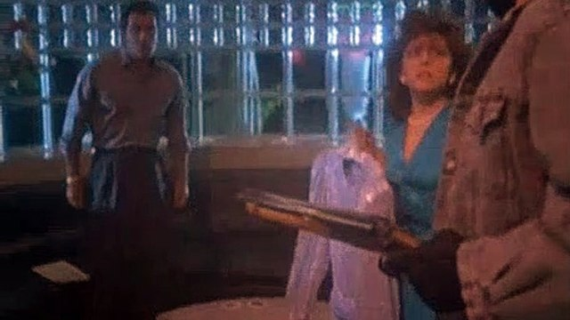 Miami Vice Season 4 Episode 21 Deliver Us from Evil (Part 2)