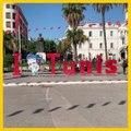 Présidentielle en Tunisie : deux outsiders face à une urgence économique et sociale