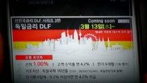DLF에 라임까지...고수익 사모펀드 '휘청' / YTN