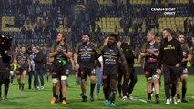 Jour De Rugby : Le résumé de La Rochelle / Brive