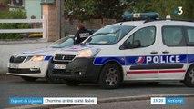 Affaire Dupont de Ligonnès : L'homme interpellé par erreur est libre