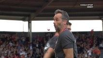Jour De Rugby : Le résumé de Toulouse / Castres