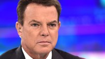 Shep Smith Ditches Fox After 23 Years