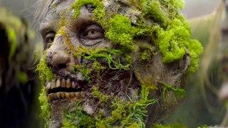 The Walking Dead Universe - New Series Trailer