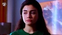 yemin مشهد امير وريحان من حلقة 2 مترجم مسلسل التركي القسم - فيديو