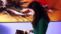 yemin مشهد امير وريحان من حلقة 3 مترجم مسلسل التركي القسم - فيديو