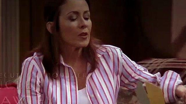 Everybody Loves Raymond S08E01 Fun With Debra