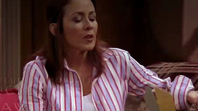 Everybody Loves Raymond S08E01 Fun With Debra