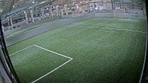 10/12/2019 17:00:02 - Sofive Soccer Centers Rockville - San Siro
