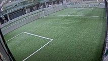 10/12/2019 17:00:01 - Sofive Soccer Centers Rockville - Anfield