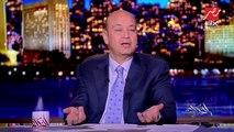 مراسلة قناة العربية تبكي بسبب آثار الاعتداء التركي على سوريا