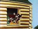 "Classic Cartoons - Terry Bears - ""Papa's Little Helpers"""