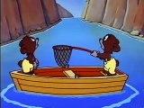 "Classic Cartoons - Terry Bears -  ""Picnic With Papa"""
