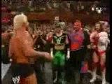 Tout le monde contre Triple H