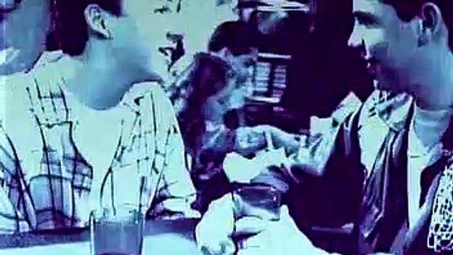 Boy Meets World - 308 - Rave On
