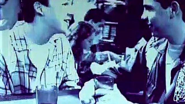 Boy Meets World - 311 - City Slackers