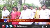 Tv9: 'Syeraa Siddu' - Full