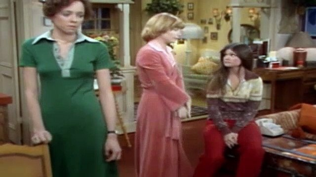 One Day at a Time Season 3 Episode 3 The Older Man Pt3