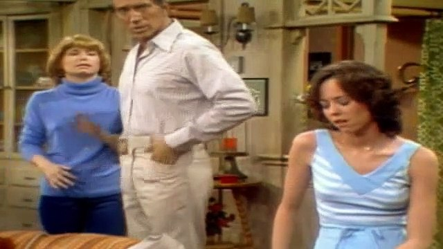 One Day at a Time Season 3 Episode 4 The Older Man Pt4