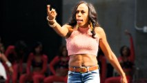Bring It!: Things Get Ugly Between the Divas and Dolls
