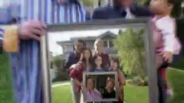 Modern Family Season 2 Episode 14 Bixby's Back