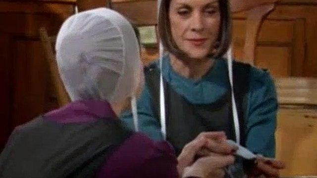 Hot In Cleveland Season 2 Episode 11 Where's Elka