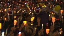 검찰 개혁 촛불집회 마무리...진영간 세대결 변화 올까 / YTN